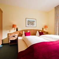 Voorbeeld slaapkamer Erle