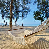 Thailand - Krabi - Dusit Thani Beach Resort - 02