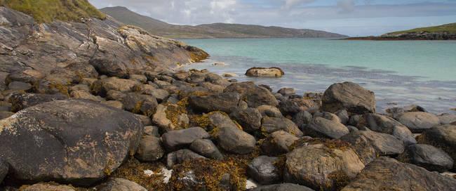 Sfeerimpressie Isle of Barra