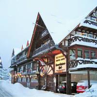 Hotel Sauerlanderhof