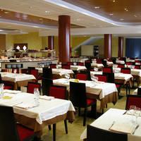 09-Comedor-Dining room