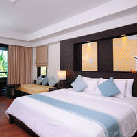 KC Grande Resort - seaview-grand-deluxe
