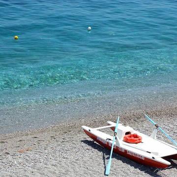 Zee Letojanni Residence Le Tartarughe Mare