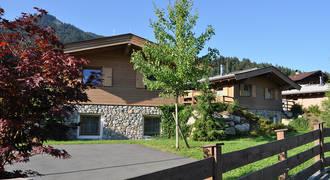 Brixen Chalet park 2