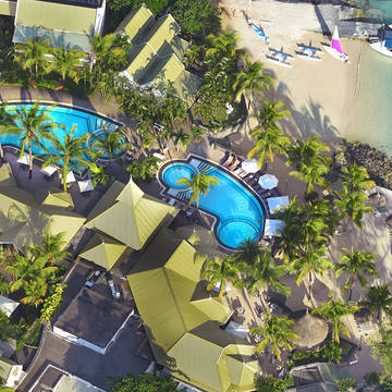 Mauritius-Veranda Grand Baie-01 Veranda Grand Baie Hotel & Spa