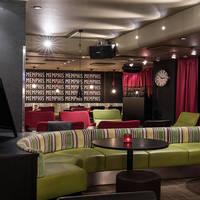 Restaurant Memphis