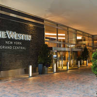 Hotel The Westin New York Grand Central