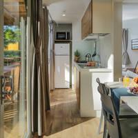 eden-mobile-home_keuken