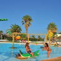 dragonniere-piscine-cubaine (9)