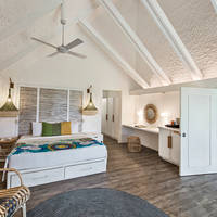 La_Pirogue_Rooms_Deluxe_Beach_Family_Pavilion