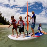 PC_windsurfpark_2