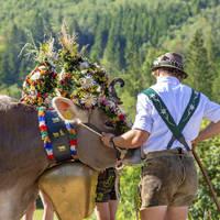 Tirol - Oostenrijk