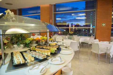 TOP DEAL zonvakantie Costa Blanca 🏝️Hotel Levante Club & Spa - Adults Only