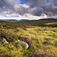 Glens of Antrim