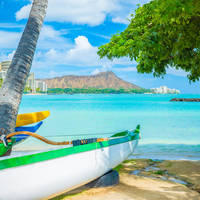 11 daagse groepsrondreis Hawaiian Islands Insider