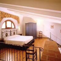 kamer voorbeeld