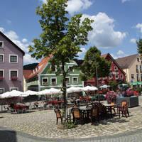 Kipfenberg