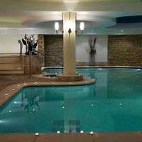 Hotel Monte Giner - wellness