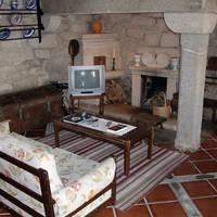 Voorbeeld woonkamer-3