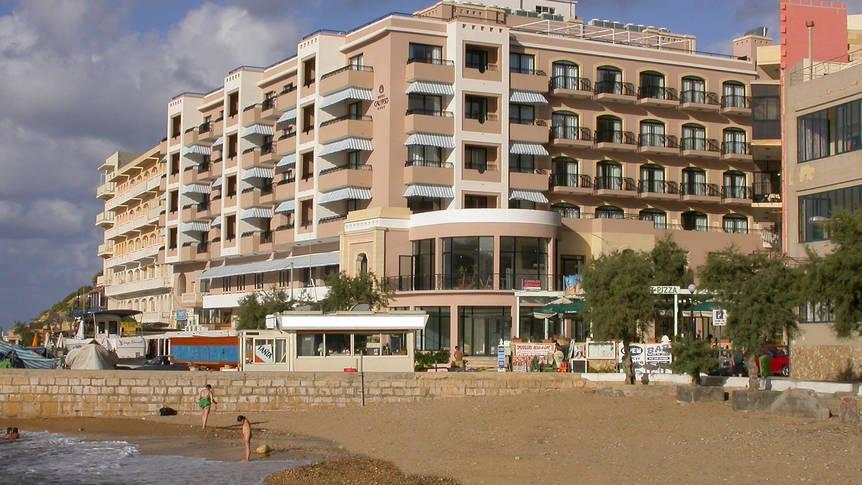Hotel Hotel Calypso