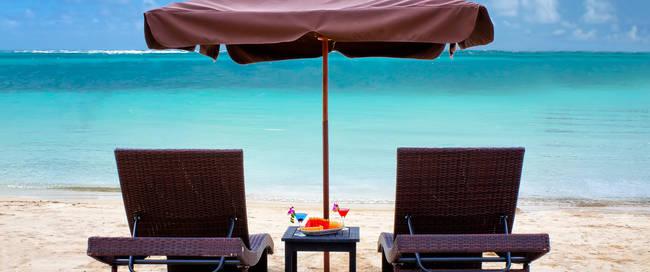 Thailand - Koh Samui - Punnpreeda Beach Resort