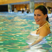 Hotel - zwembad (2)