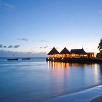 Mauritius-Veranda Paul & Virginie-13