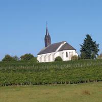 Kerk in Nittel