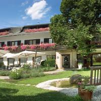 Landhotel Rosentalerhof Karinthie