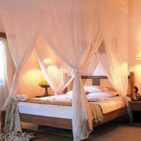 Aneka Room