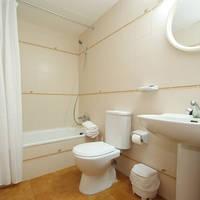 Badkamer Medes