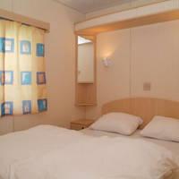 Voorbeeld type A Slaapkamer