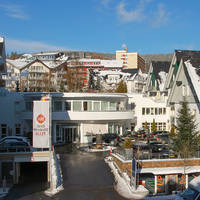 Best Western Plus Hotel Willingen thumbnail