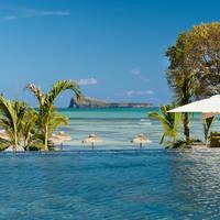 Mauritius - Zilwa Attitude - 19