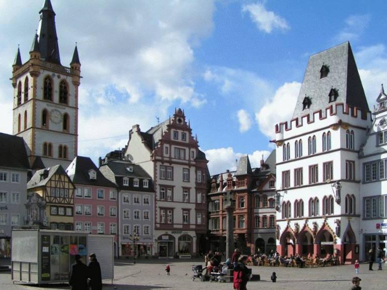 Trier)