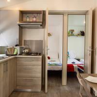 leonardo4_keuken