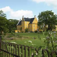 Lykkesholm Kasteel