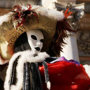 Venetiaans carnaval
