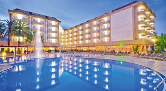 Hotel-1