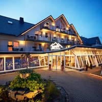 Loft_Hotel_Aussen