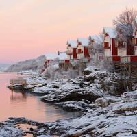 Malangen Resort - Noord Noorwegen