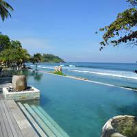 Qunci Villa Lombok (10)