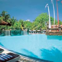 Bintang Bali Resort boeken Bali Indonesië doe je het beste hier
