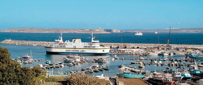 haven Gozo