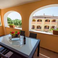 veranda-attrezzata-trilo-5