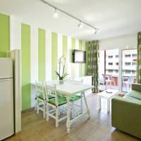 Voorbeeld woonkamer-5