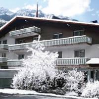 Bekijk informatie over Busreis Solden - Gastehaus Kneisl - Busreis in Solden