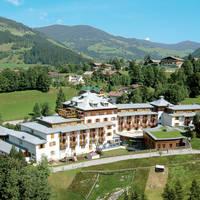 Sporthotel Wagrain Salzburgerland