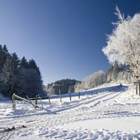 no - 6-daagse busreis Kerst in het Sauerland