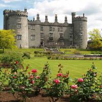 12-daagse autorondreis Hoogtepunten van Ierland (Hotels)